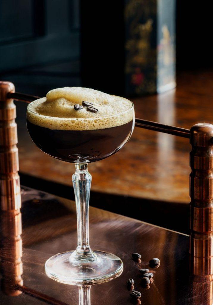 Espresso Martini pexels-sebastian-coman-photography-3407778